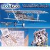 Albatros D - Model Airways MA1001