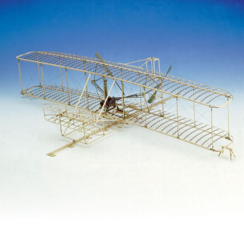 Wright - Model Airways MA1020