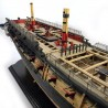 USS Essex - Model Shipways MS2041