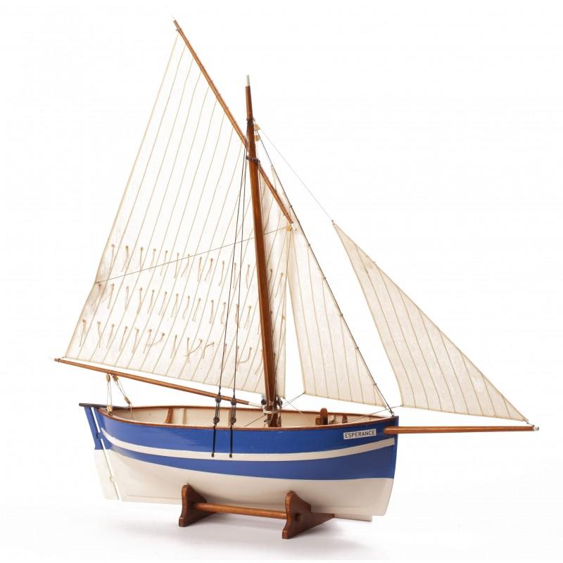 Esperance - Billing Boats BB908