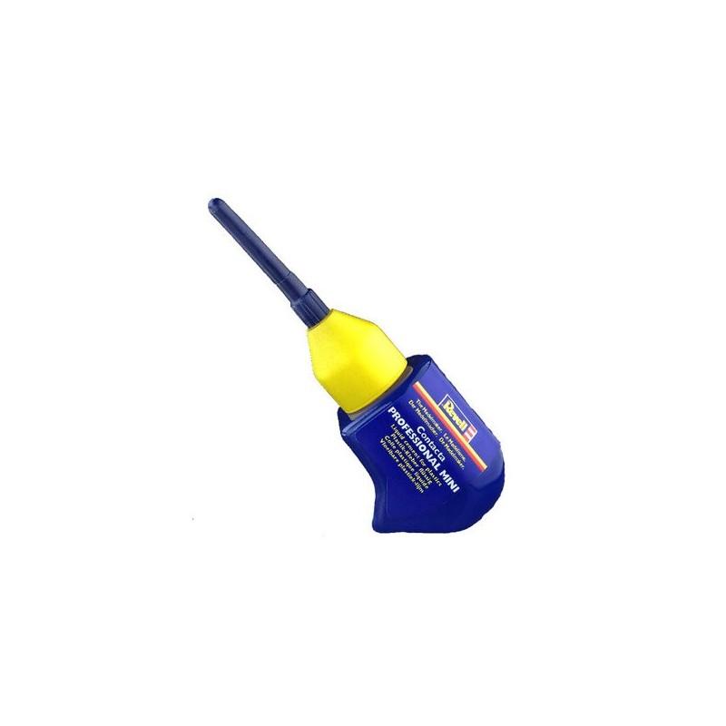 Glue Contacta Mini - Revell 39608
