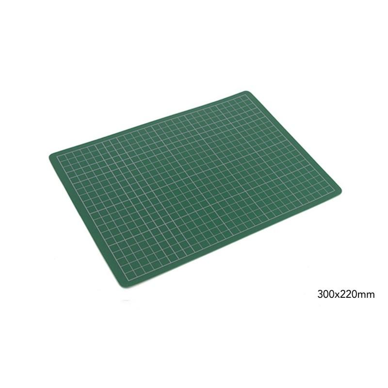 Cutting mat A4 - OcCre 19111