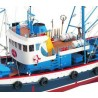 Marina II - Artesania Latina 20506